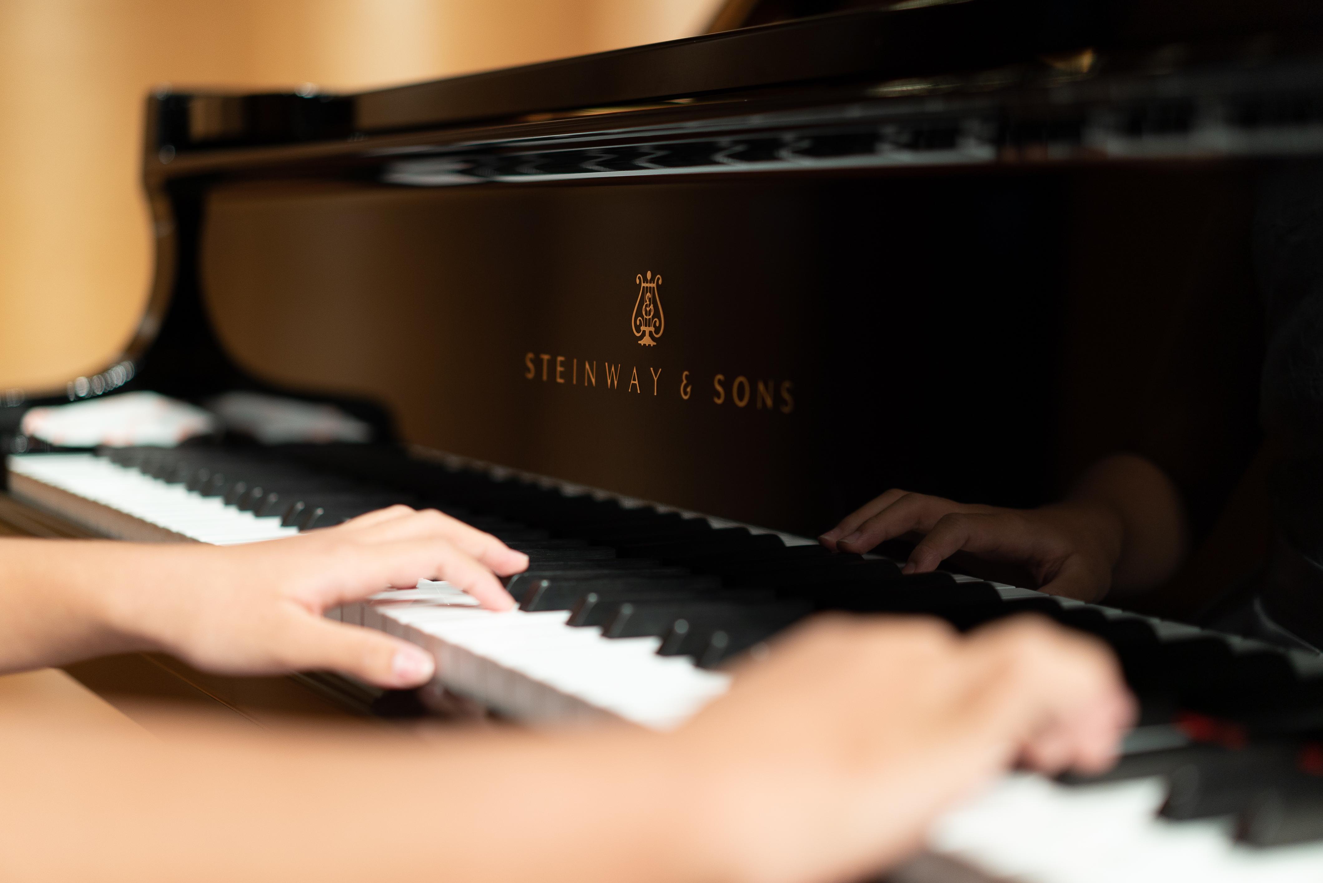 2020TEIPC台北卓越國際鋼琴大賽  (初賽)