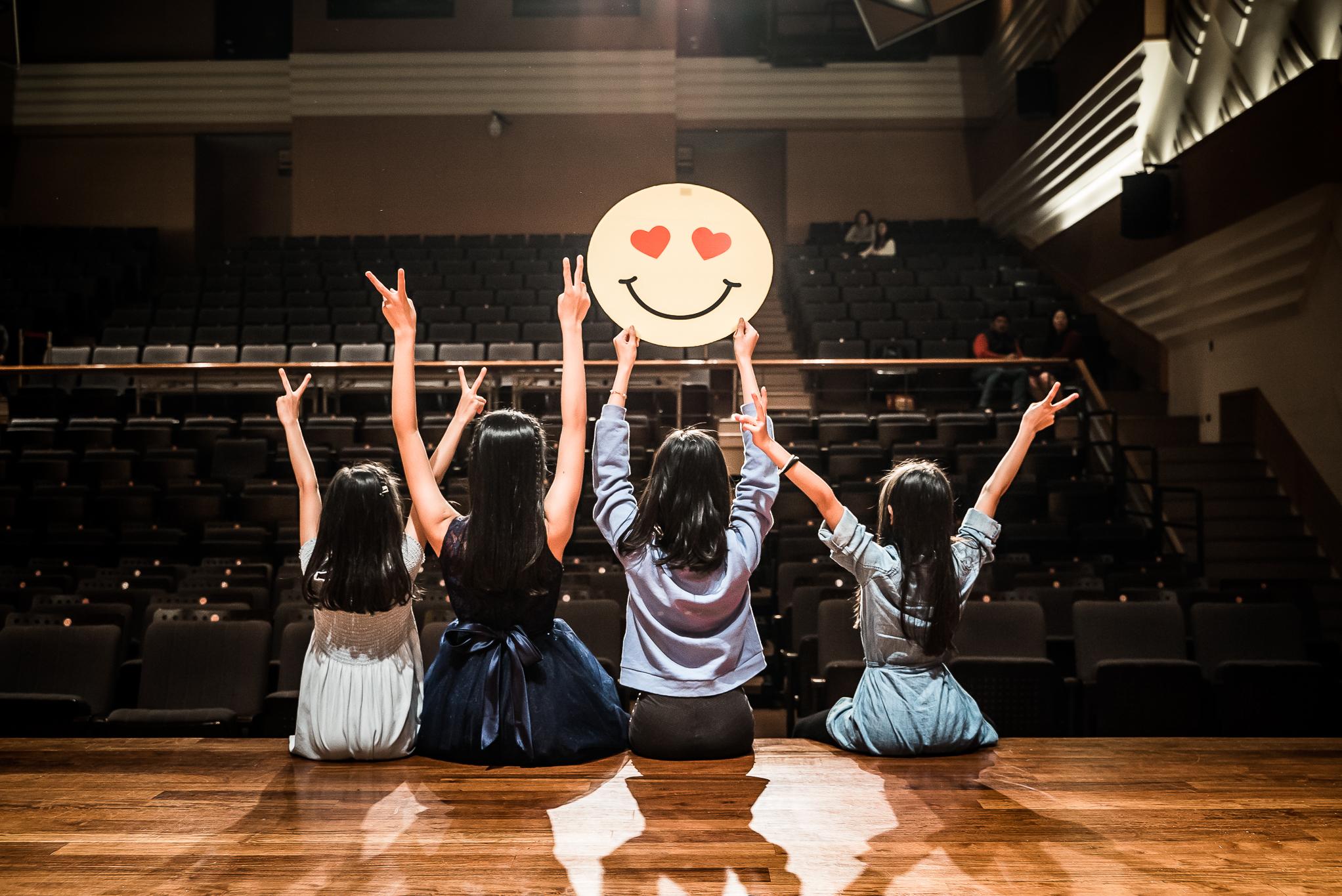 2020TEIPC台北卓越國際鋼琴大賽