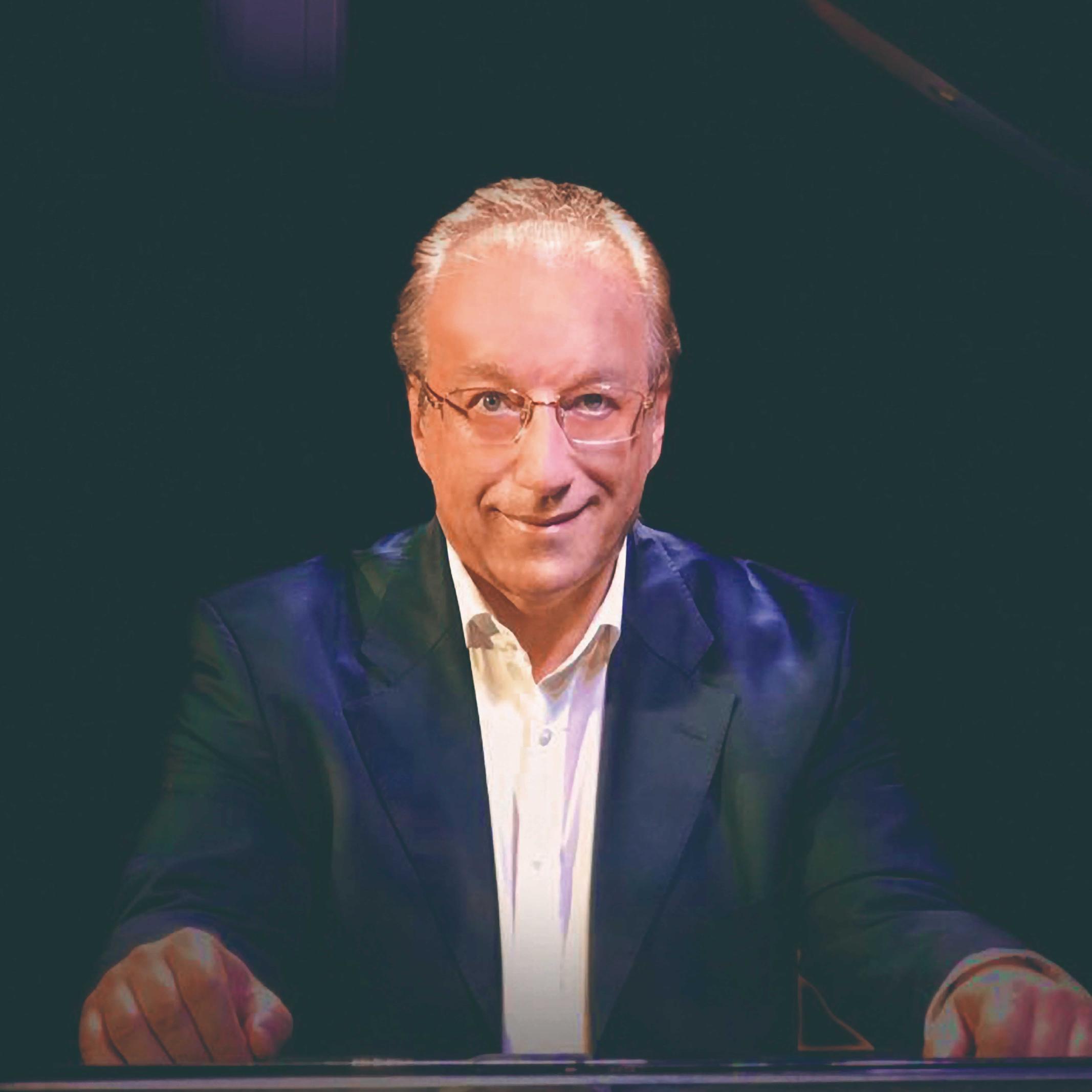 Victor L. Ginzburg
