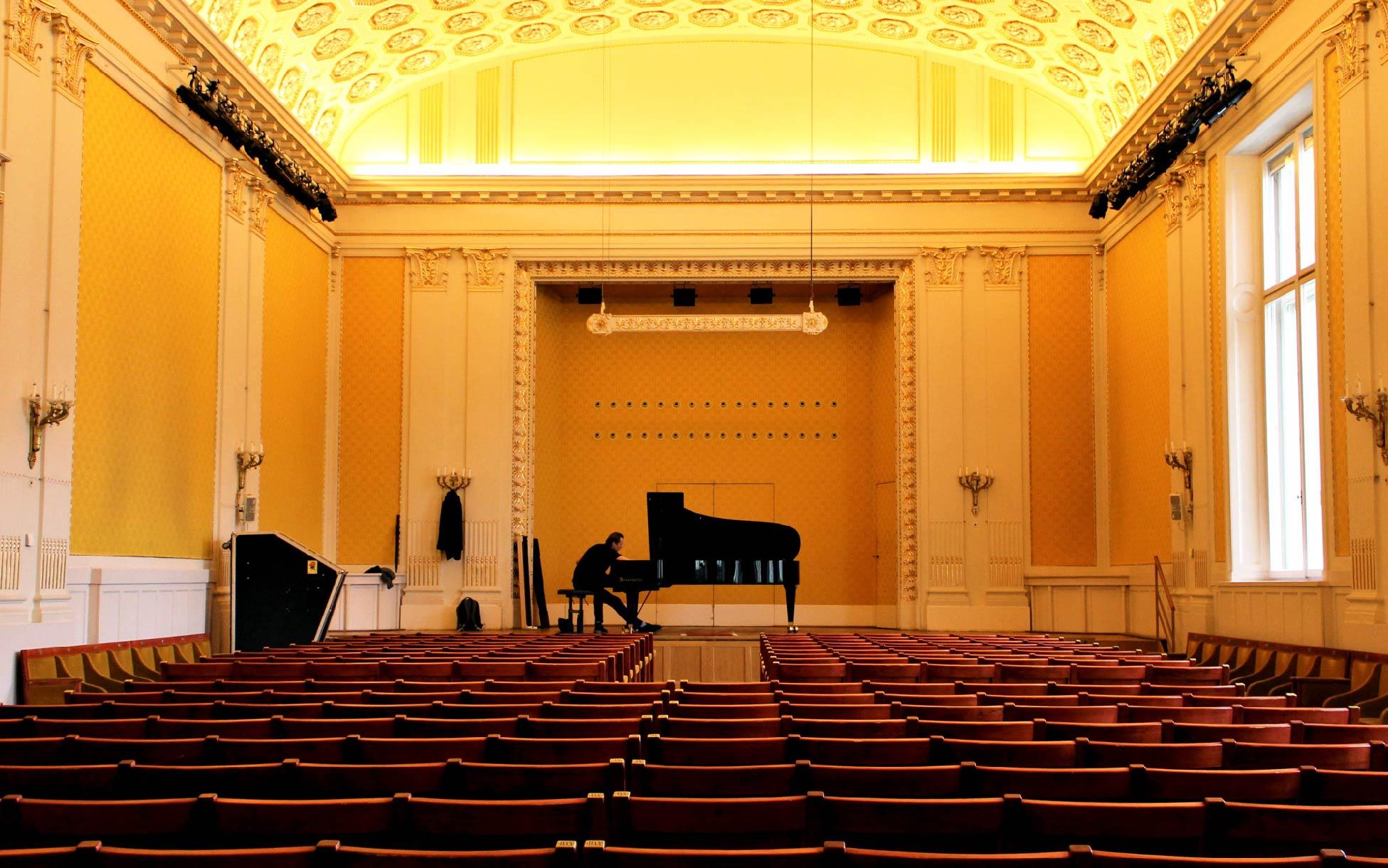 2021 EIMOC卓越國際音樂新秀獎得獎者名單